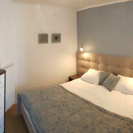 Apartament 4 os lux