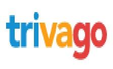 trivago.pl