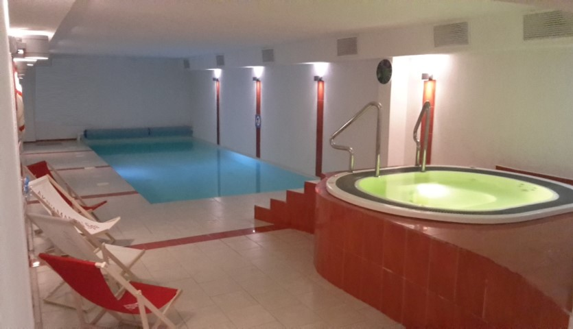AKWAMARYN Spa Niechorze – BASEN-SPA-gł (Small)